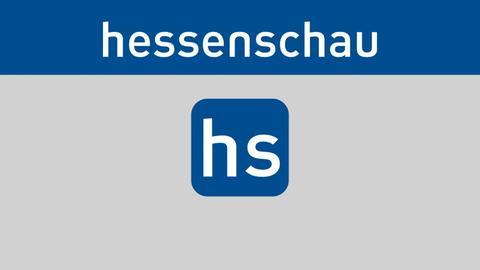 hessenschau-App Startsymbol