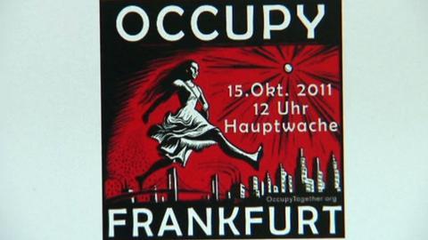 startbild-occupy