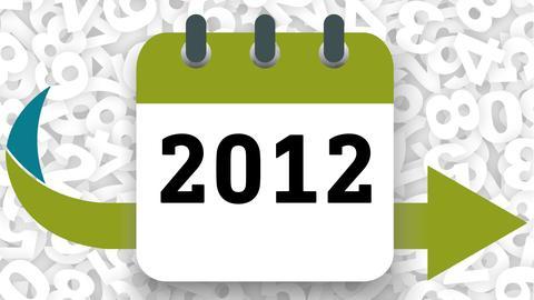 Blockupy, Flugzeugabsturz, Städel, Oscar