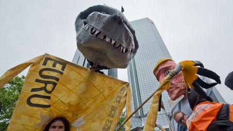 Occupy-Demo