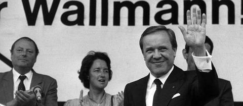 Walter Wallmann