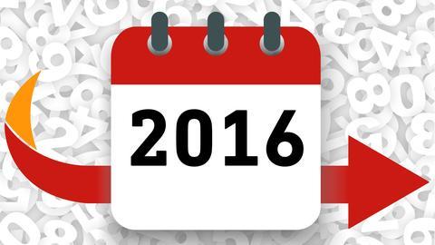 Bilder aus 2016: Rosenmontagsumzug, Bischof Bätzing, Turner Hambüchen und Bühnenshow 70. Jahre Hessen