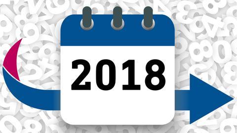 Bouffier und Al-Wazir, Kardinal Lehmann, Frankfurter Altstadt, DFB-Pokalsieg