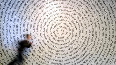 Museum Mathematikum