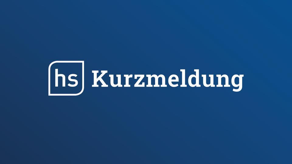 Schon 100.000 Tizian-Besucher im Frankfurter Städel-Museum