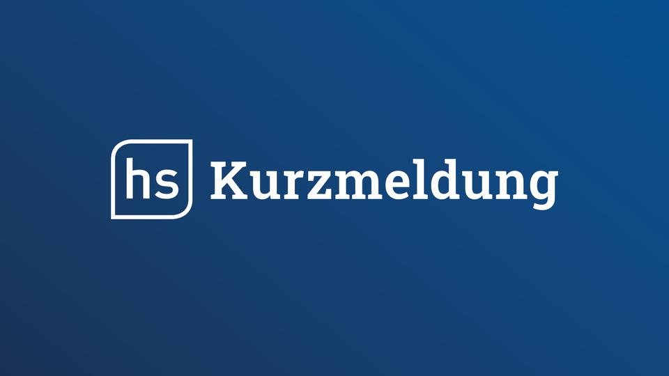 Verletzter bei Brand in Firma in Seligenstadt