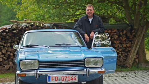 Autos 68er