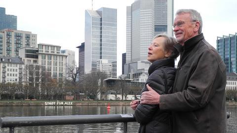 Senioren Frankfurt