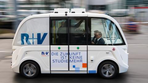 autonomer-bus