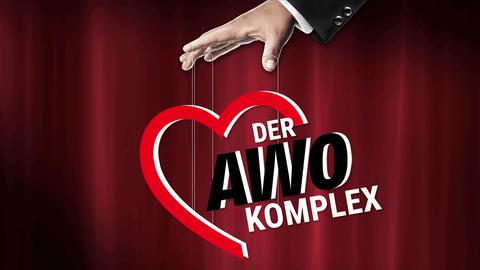 Der AWO-Komplex