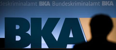 BKA Logo Herbsttagung