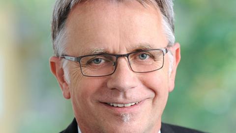 Bernhard Büttner