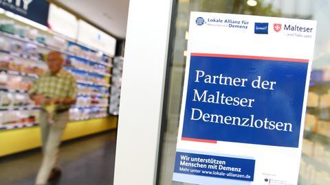 Demenzlotsen Limburg