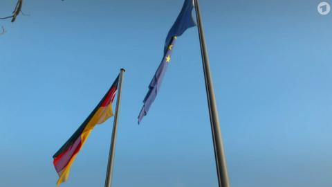Exil Deutschland