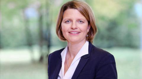 Dr.Fritzi Köhler-Geib ist seit 2010 Chefsvolkswirtin der kfw