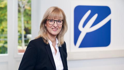 Dr. Heike Winter