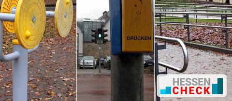 Hessencheck Bevölkerung Bad Ord