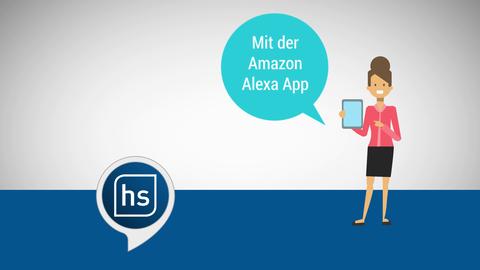 hessenschau-100-sekunden-alexa-startbild