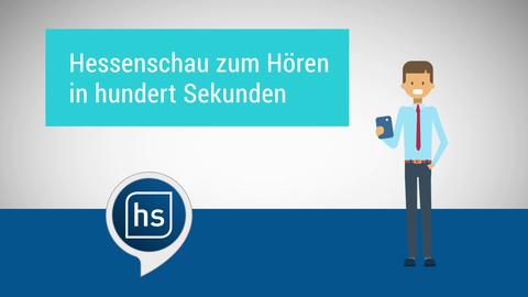 hessenschau-in-100-sekunden