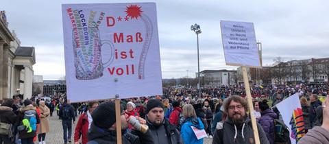 Wahlen Kassel