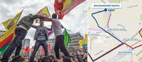 http://hessenschau.de/gesellschaft/kurdische-demo-100~_t-1489746631962_v-16to7__medium.jpg