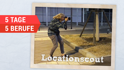 Locationscout