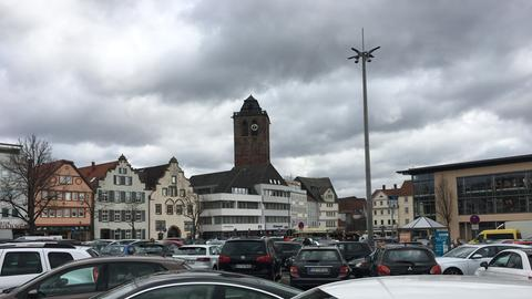 marktplatz-bad-hersfeld