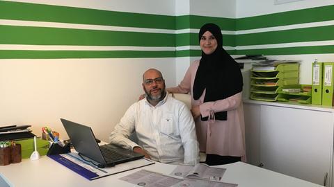 muslimische-sterbebegleitung