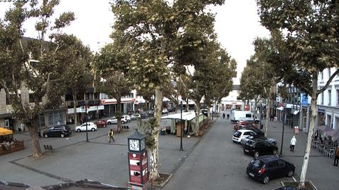 Neumarkt Limburg