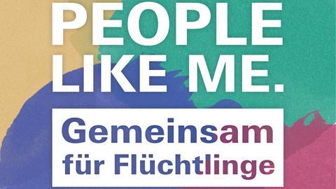 Peoplelikeme logo