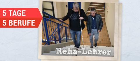 Reha-Lehrer