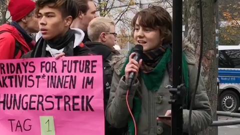Sarah Haenßgen Demo