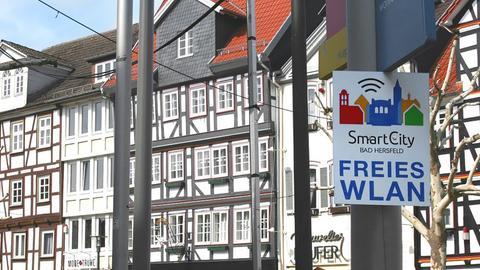 smart-city-bad-hersfeld