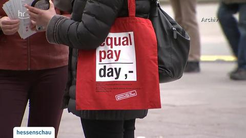 startbild-equal-pay-day