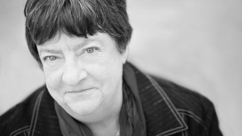 Tod Helga Trösken