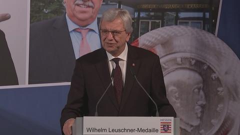 wilhelm-leuschner-medaille-bouffier-startbild
