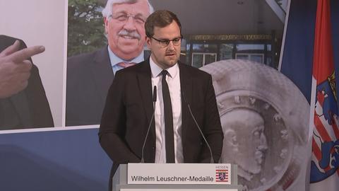 wilhelm-leuschner-medaille-luebcke-startbild