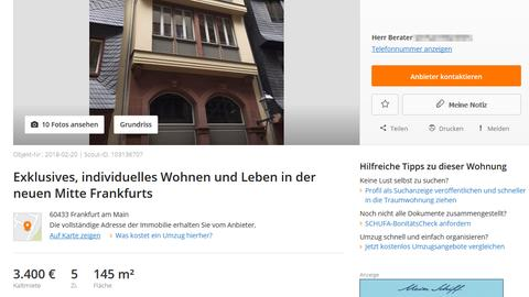 altstadt-frankfurt-eroeffnung-anzeige