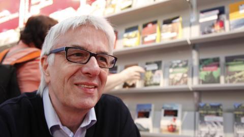 Bernd Köstering