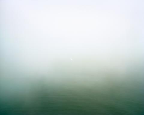 "Bild der Ausstellung ""Suizid"""