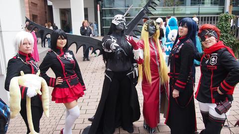 buchmesse-samstag-cosplay