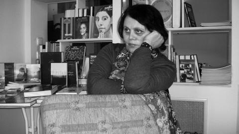 Naira Gelaschwili