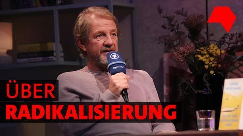 Sönke Wortmann im Gespräch