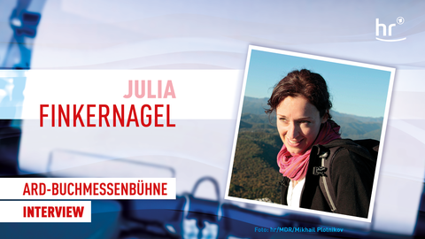 Thumbnail Julia Finkernagel