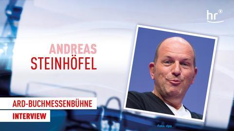 Thumbnail Andreas Steinhöfel