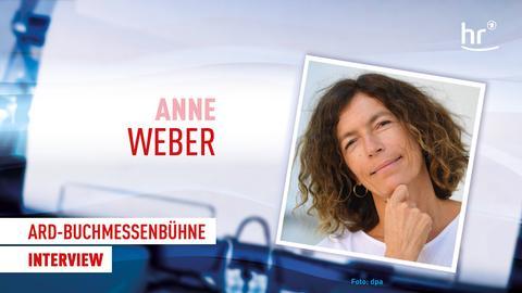Thumbnail Anne Weber
