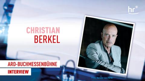 Thumbnail Christian Berkel