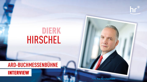 Thumbnail Dierk Hirschel