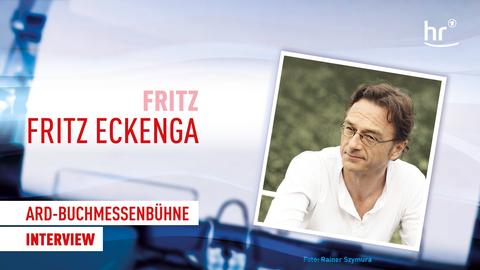 Thumbnail Fritz Eckenga