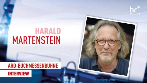 Thumbnail Harald Martenstein